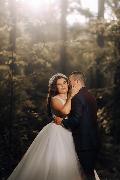 After wedding-282.jpg