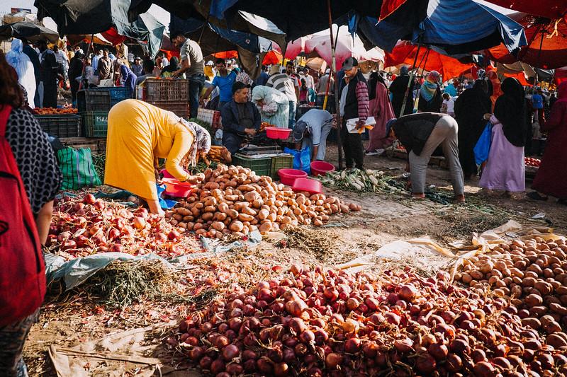 Morocco-5456.jpg