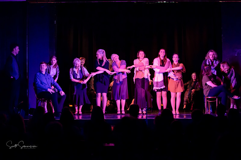 St_Annes_Musical_Productions_2019_314.jpg