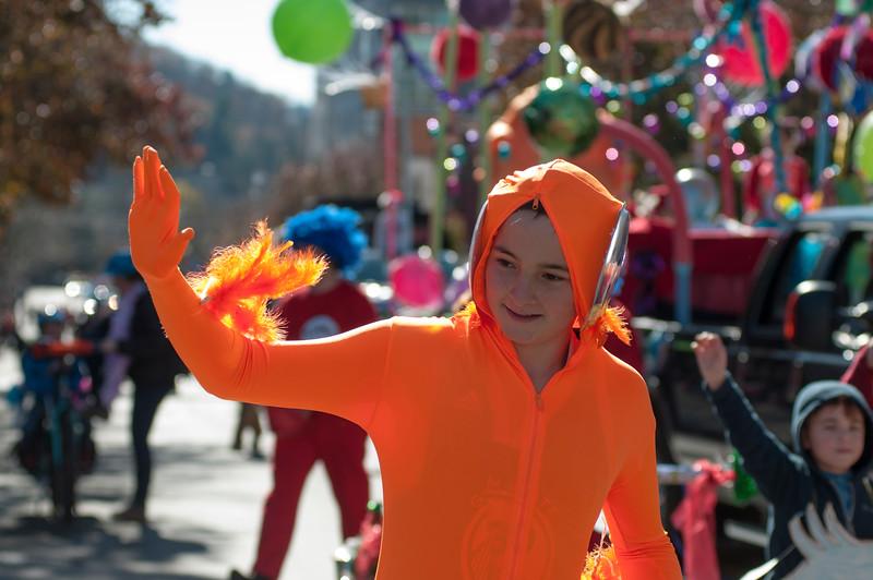 22015 Asheville Holiday's Parade_30.JPG