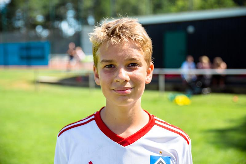 Feriencamp Scharmbeck-Pattensen 31.07.19 - d (54).jpg