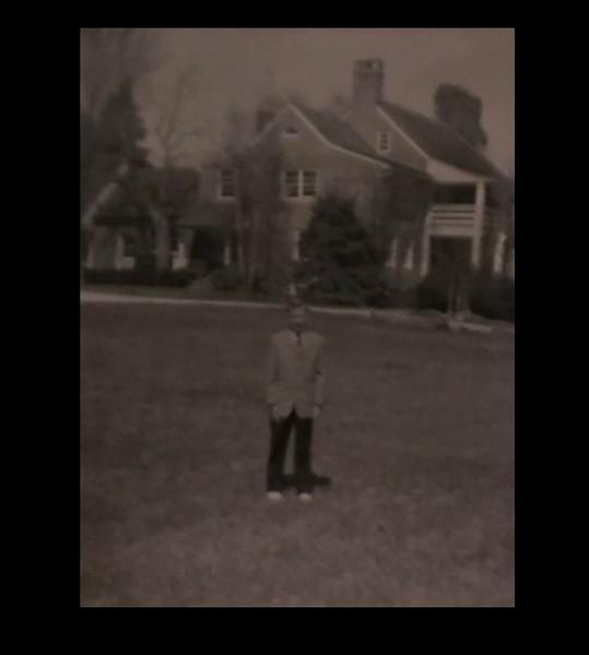 Oak Ave House 1960.jpg