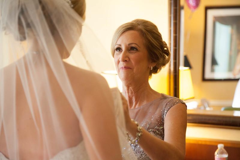 Meredith Wedding JPEGS 3K-153.jpg