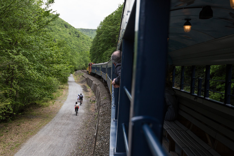 Lehigh Gorge Scenic Railway and Jim Thorpe-21.jpg