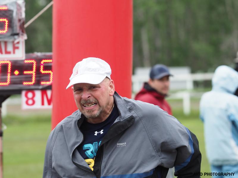 Millarville Marathon 2018 (507).jpg