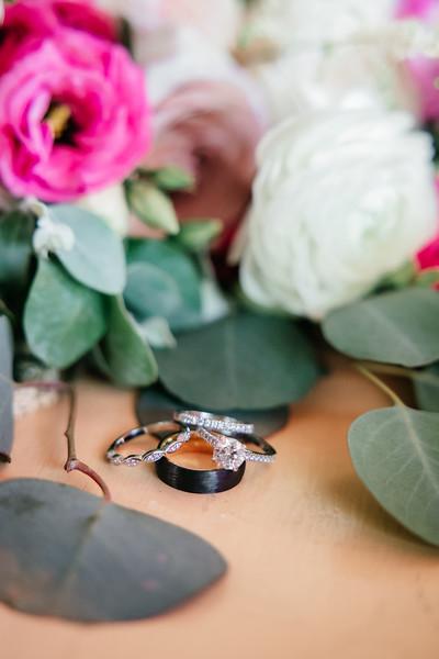 JILL AND WILL - JOSEPH AMBLER INN - WEDDING PHOTOGRAPHY- 32.jpg