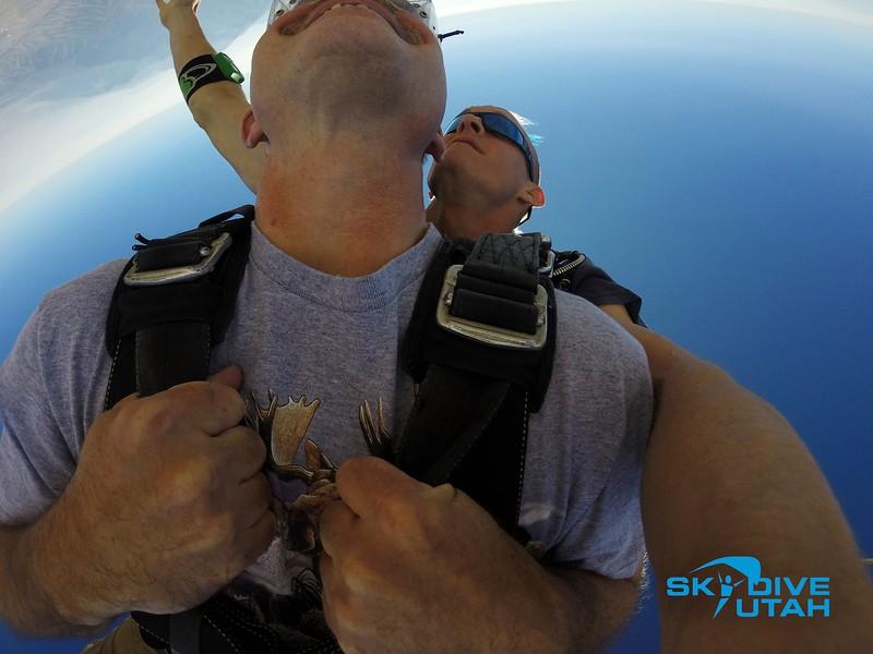 Brian Ferguson at Skydive Utah - 41.jpg