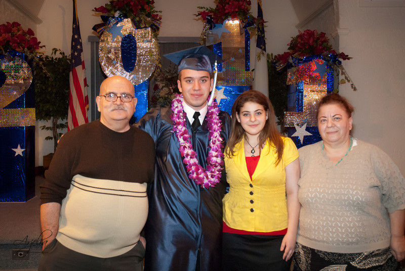 2011 CRBC Graduation Ceremony-415.jpg