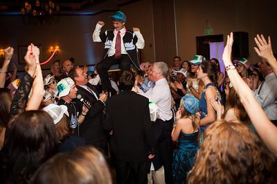 Party Nov 2012