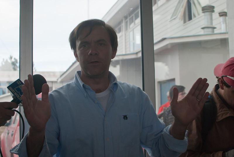 Puerto Natales 201112 (74).jpg