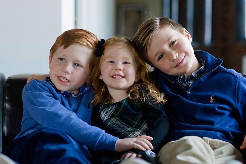 Rogers and Family1040.JPG