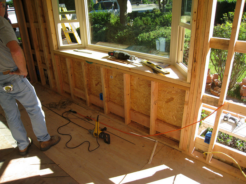 Amberwood House Remodel 185.jpg