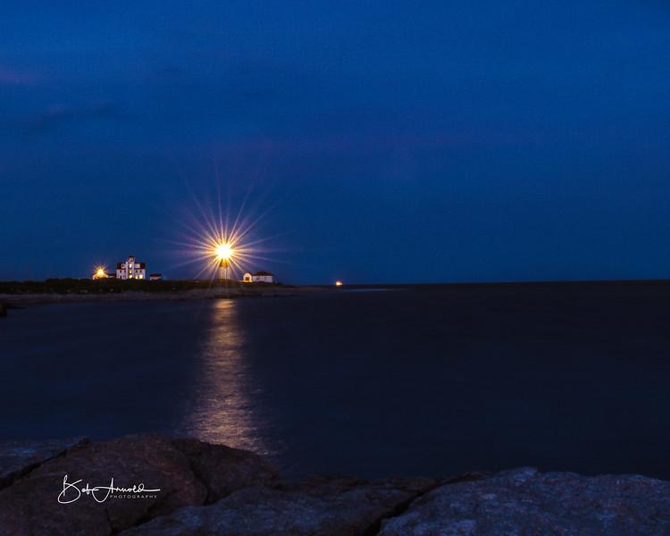 Point Judith Sunset-0543.jpg
