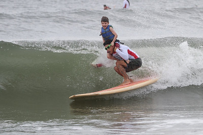 Surfers Healing Saturday 2021