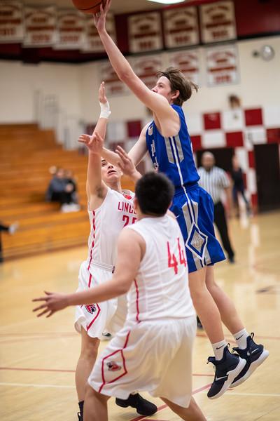 Grant_Basketball_21119_105.JPG