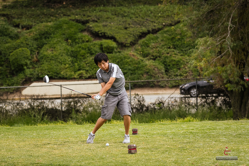 20170426-South-Pointe-Golf-144.jpg