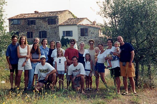 tuscany family.jpg