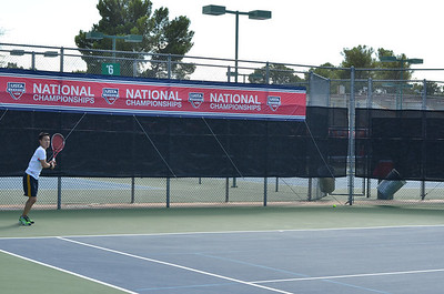 2013 USTA 4.0 Nationals