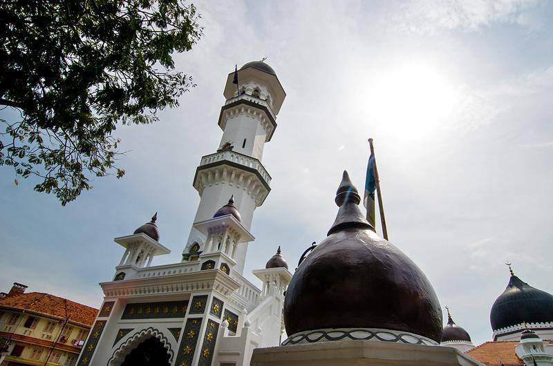 17 Kapitan Keling Mosque.jpg