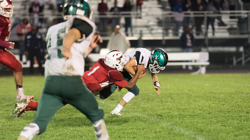 Wk7 vs North Chicago October 6, 2017-130.jpg