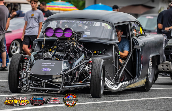 Cecil Yellowbullet Nationals 2018