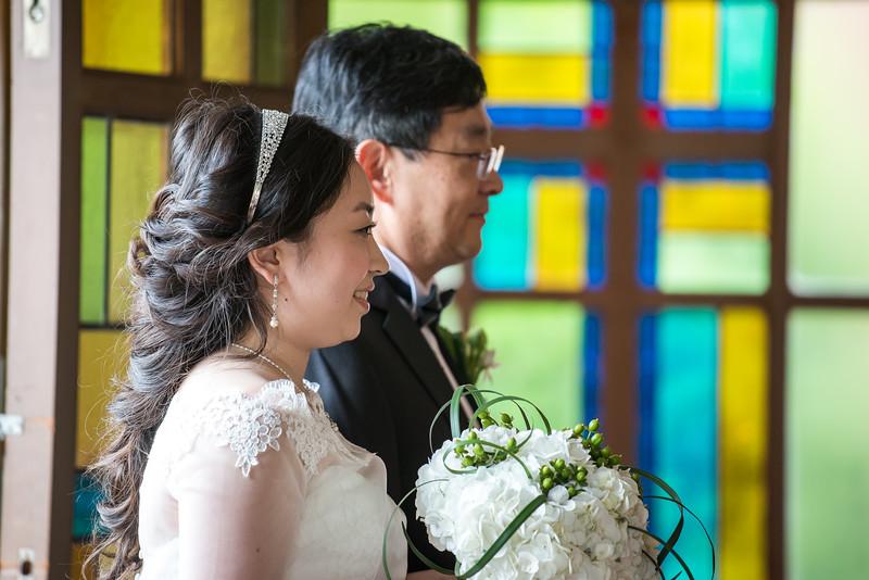 2016-08-27_ROEDER_DidiJohn_Wedding_KYM1_0277.jpg