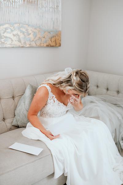Tice Wedding-131.jpg