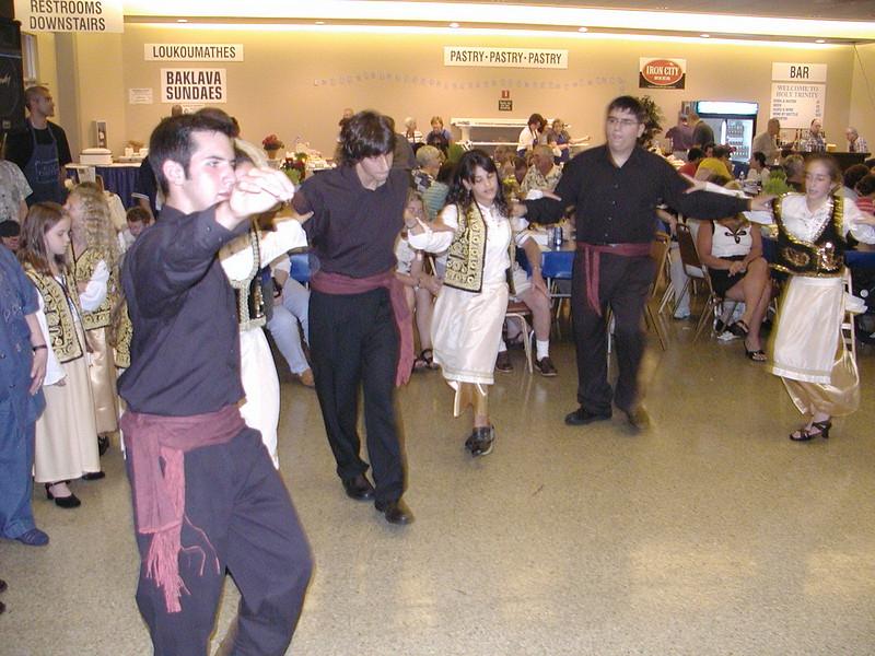 2004-09-05-HT-Festival_018.jpg