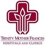 mother-frances-honored-with-top-rating