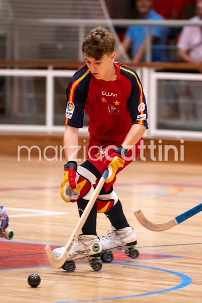 19-09-04-Spain-Italy43.jpg