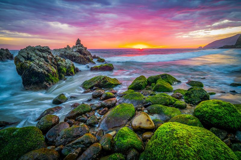 McGucken3 Malibu Sunset .jpg