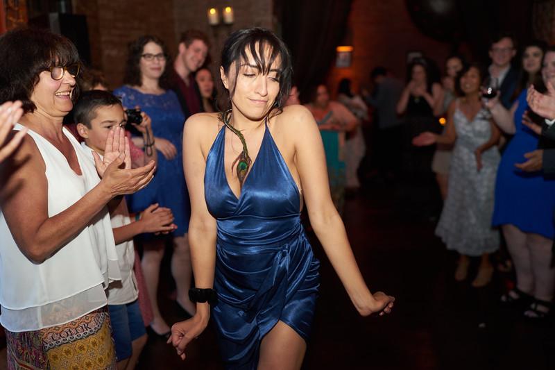 James_Celine Wedding 1399.jpg