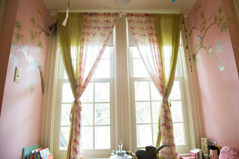 Birdie_Room-7554.jpg