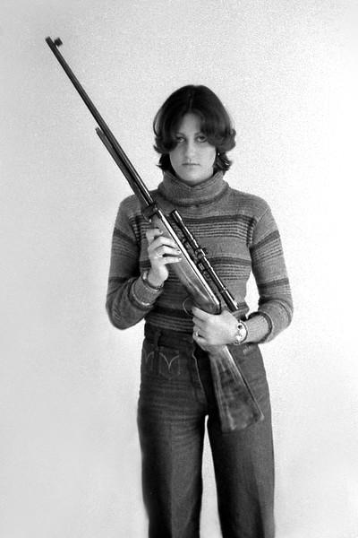 Linda aged 11 b&w.jpg