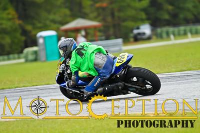 Race 10 & 11 - V7 MW, C-SS Ex & Nv