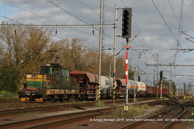 Class 110-111