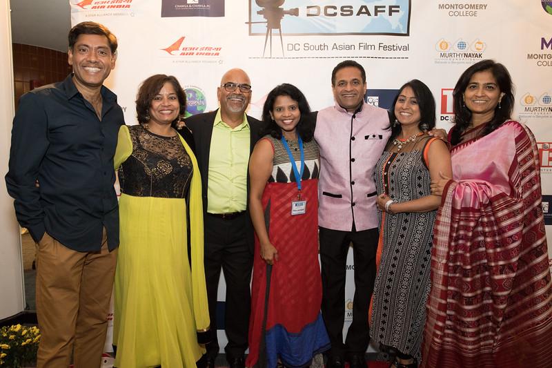 450_ImagesBySheila_2017_DCSAFF Awards-074.jpg