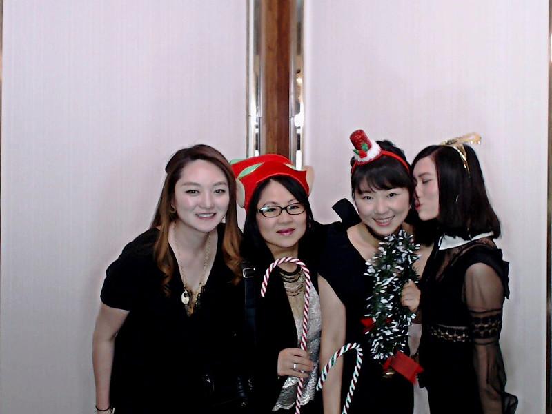 16-12-10_FM_St Michaels_0105.jpg