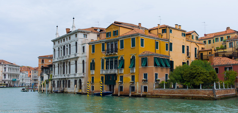 Uploaded - Nothern Italy May 2012 0795.JPG