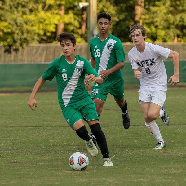 13082018 Soccer 19.jpg