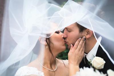 Pittsburgh Wedding Photographers | Wedding Photography