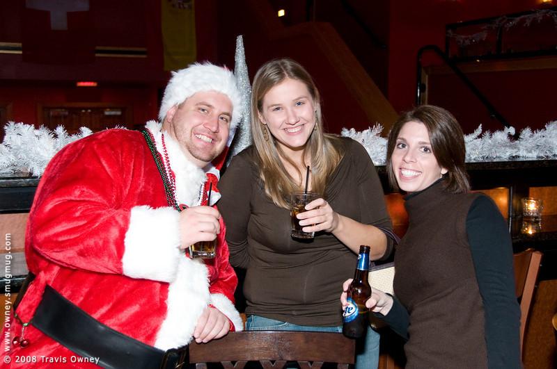 2008 Granby Santa Bar Crawl-785.jpg