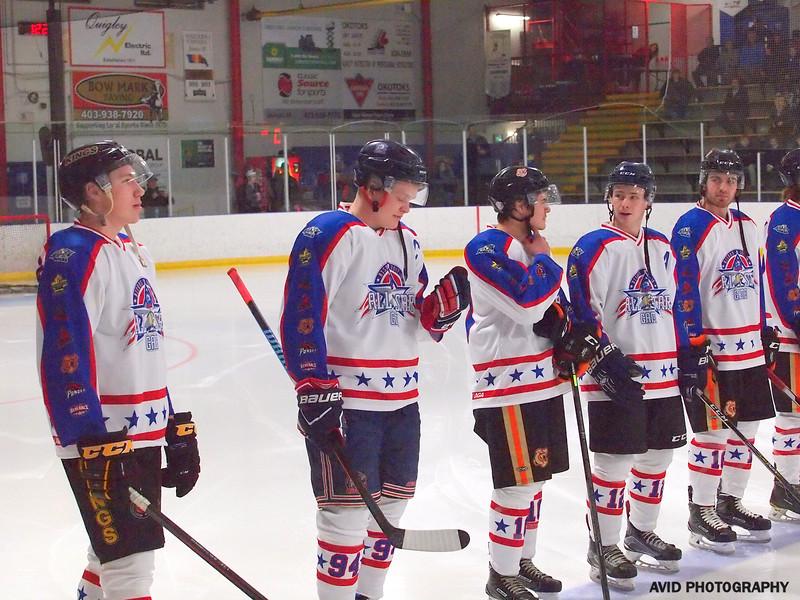 Heritage Junior Hockey League All Star Game 2018 (86).jpg
