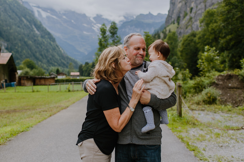 Switzerland-046.jpg