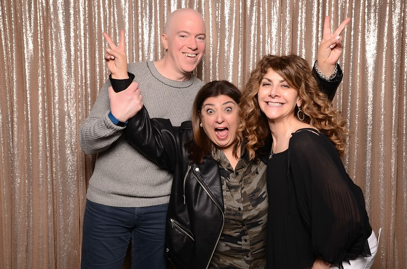 20180324_MoPoSo_Seattle_Photobooth_Number6Cider_Thoms50th-195.jpg