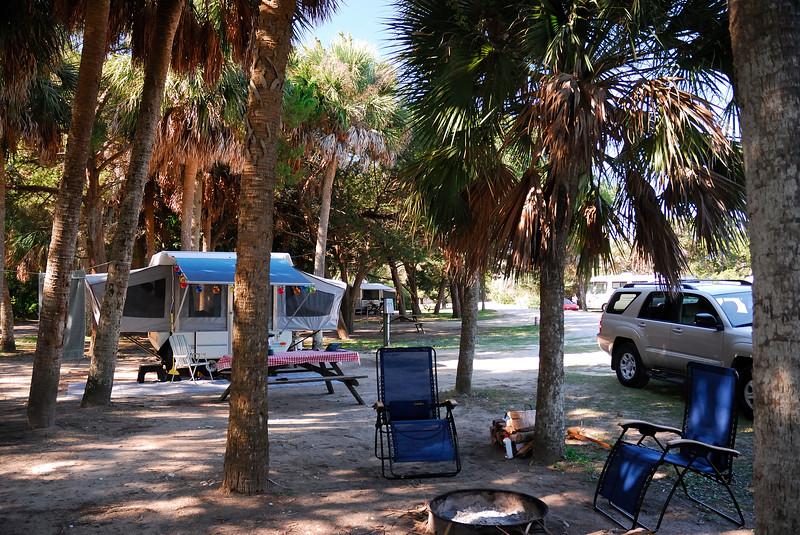 Campsite 69 2.jpg