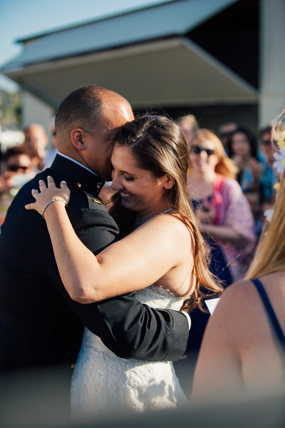 Kevin and Hunter Wedding Photography-8050110.jpg