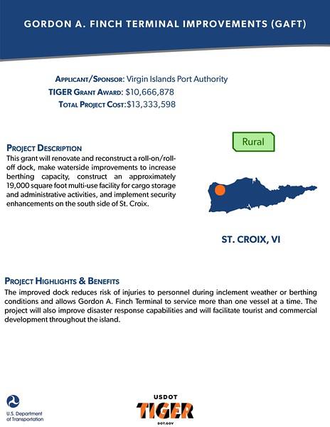 TIGER_Fact_Sheets_-_7-28_Page_43.jpg