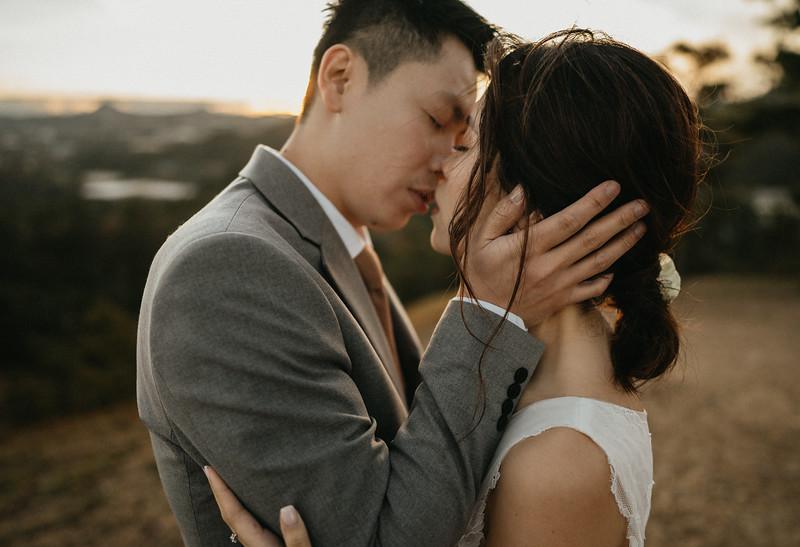 Carmen & Chester Pre Wedding Dalat Mui Ne-38660.jpg