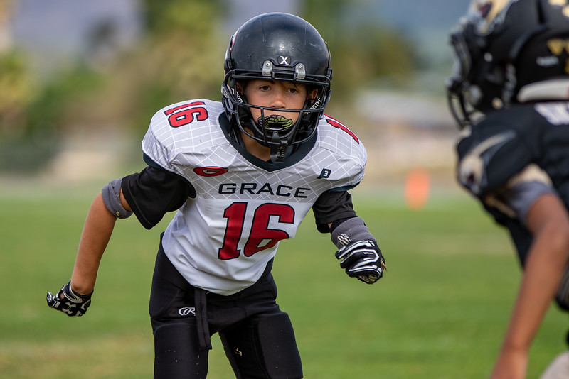 20190928_GraceBantam_vs_Camarillo_72017.jpg